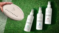 Activance by Arthur Chan uses the only stabilised and patented formula that delivers nature's vital hair growth nutrient, Rhodanide, straight to your hair. activance.com.au Although there have been studies suggesting […]