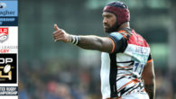 CLICK HERE for Gallagher English Premiership CLICK HERE for French Top 14 CLICK HERE for USA MLR Pro Rugby