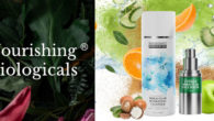 Nourishing Biological's Miracular Rejuvenation System, the perfect addition to fall and winter skincare routines. nourishingbiologicals.com A recent clinical trial tested the efficacy of the Miracular Rejuvenation System and users aged […]