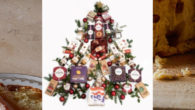 Buon Natale from Seggiano… Truly artisanal Italian festive food The Christmas collection from Seggiano celebrates truly artisanal festive food from producers in Italy who have been perfecting their craft for […]