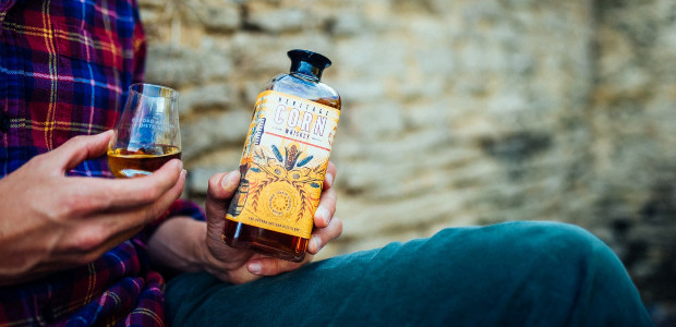 THE OXFORD ARTISAN DISTILLERY DEBUTS A NEW SERIES OF WHISKIES CALLED GRAIN STORIES WITH RELEASE OF BRITAIN'S FIRST CORN WHISKY The Corn Whisky a unique limited edition whisky • The […]