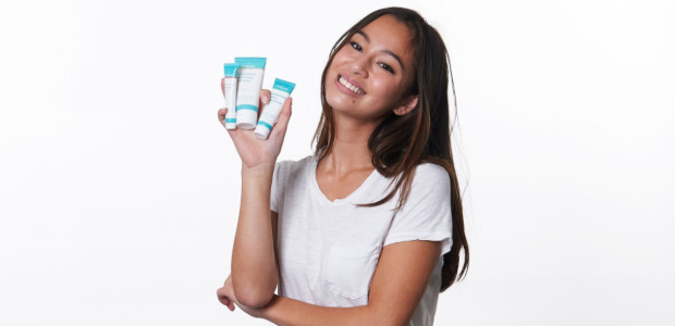 Engaged in sports.?.. struggling with acne …. expert Dr. Yoram Harth has developed an OTE treatment for you… mdacne.com Body acne is a common problem in people that are engaged […]