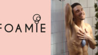 """Foamie… think outside the bottle. foamie.co.uk """"We on a mission to """"Think Outside the Bottle"""". Re-inventing the way you think about your bathroom routine, with planet-friendly solutions that function as […]"""