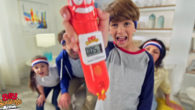 Silly Sausage Active Game from Ideal …. The super speedy sausage reaction game!…. Master the Moves… SUCH A SILLY SAUSAGE !!! On Amazon ! See more and buy at :- […]