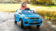 Xootz. Fun Without Limits. CHRISTMAS GIFT GUIDE…. www.xootz.co.uk Xootz, the wheeled toy & action sports brand for kids, is on a mission to promote, inspire and encourage children to get […]