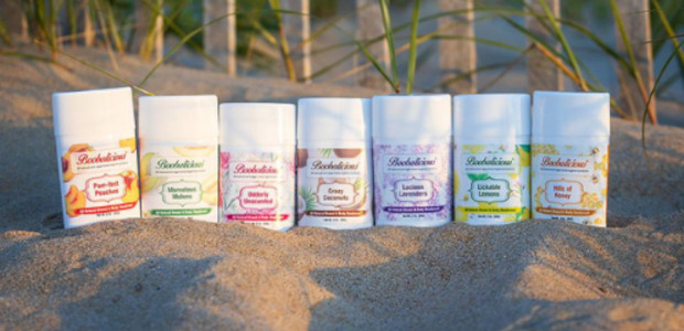 Boobalicious Breast Deodorant Products are all natural hygiene body products for those embarrassing moments… luvboobalicious.com Boobalicious is an all natural and organic product for Breast Deodorant. We came up with […]