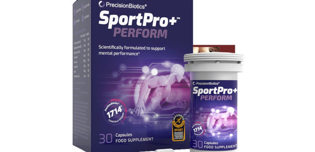 """Getting the right BACTERIA for optimal performances >>>>> """"Edges"""" SportPro+ PERFROM https://shop.precisionbiotics.com/uk/ PrecisionBiotics Group are a company that's dedicated to bringing the best of nature's bacteria to help consumers and […]"""