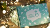 GIVE CHILDREN THE GIFT THAT KEEPS ON GIVING WITH A LITTLE COOKS CO SUBSCRIPTION -Award-winning monthly cooking kits educate children on nutrition & equip with skills in the kitchen- Little […]