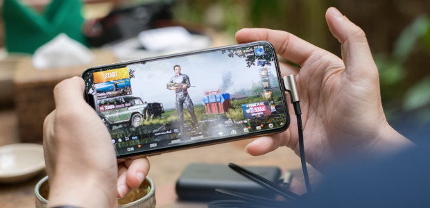 Why is mobile gambling becoming popular? Mobile gambling brings a lot to the gaming industry. With the invention of virtual and augmented reality, online casinos have opened up a whole […]