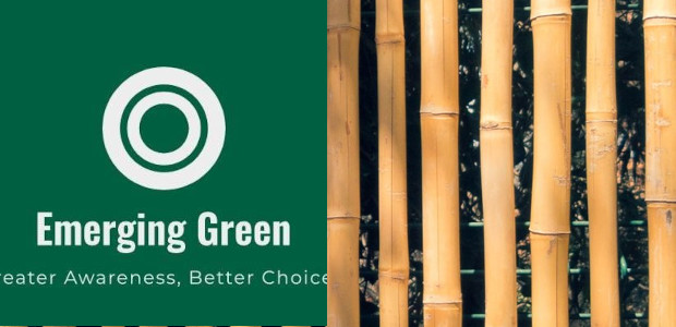 Emerging Green… Eco-Friendly Products www.emerging-green.biz Emerging Green is a small family business based in Singapore. We believe in the circular economy and are committed to building a sustainable future for […]
