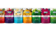 Bioglan Superfoods powders to support immunity, digestion, energy and more this winter Great tasting superfoods to help you start your day the right way All the way from Australia, Bioglan […]