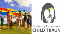 Centre of Excellence in Childhood Trauma Organise Conference 'Chaos to Cake' to Support Others Studies show following a traumatic event, a child is at huge risk of developing mental illnesses. […]