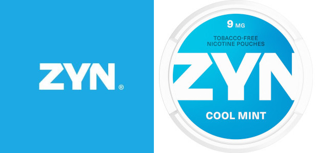 ZYN® introduces first of its extra-strong nicotine pouches in its most popular flavour, Cool Mint • Cool Mint 9mg will be available to purchase in October 2021 • The new […]
