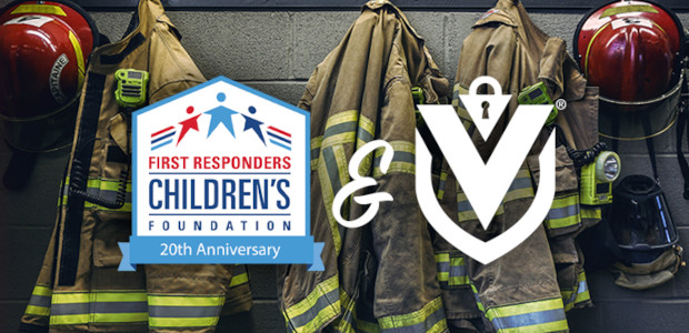 Console Vault Celebrates National First Responders Day with The First Responders Children's Foundation. For us, every day is a day to thank and support our first responders. As a proud […]